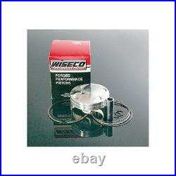 Kit Piston Wiseco Forge 450 Yfz Yfzr 95.00mm